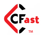 Compatible With CFast 2.0 Media